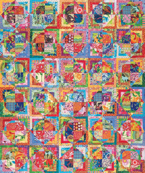 Pie In The Sky Quilts | Original quilt patterns for beginners and ... : quilt patterns images - Adamdwight.com